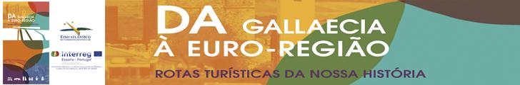 banner_guias_2016_pt