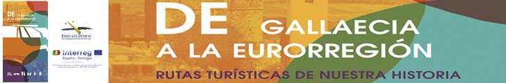 banner_guias_2016_sp