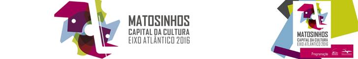 banner_matosinhos_capital_2016