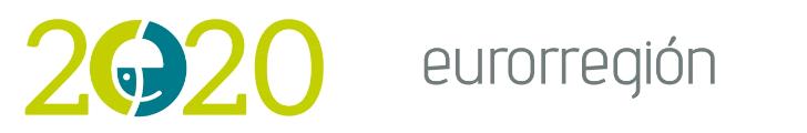 eurorregion2020