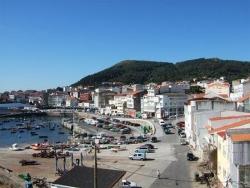 Tres proyectos gallegos, ejemplo de sostenibilidad en Europa