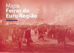 Barcelos publica guía de mercados tradicionales de la eurorregión