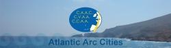 Las Ciudades del Arco Atlántico analizan el Brexit en Coruña