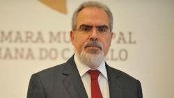Autarca de Viana do Castelo questiona deputados sobre políticas regionais