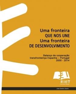 """Seminário sobre cooperação transfronteiriça:""""Uma fronteira que nos une, uma fronteira de desenvolvimento"""""""