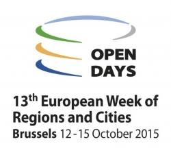 Ya está abierto el plazo para los Open Days 2015