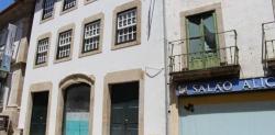 Bragança quiere abrir tres nuevos museos en la ciudad