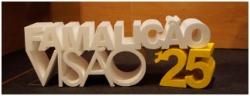 Eixoecologia participa en el Taller de la Agenda 21 Local, en Famalicão