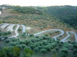 La Diputación de Zamora aprueba la construcción de un nuevo vial entre Puebla de Sanabria y Bragança