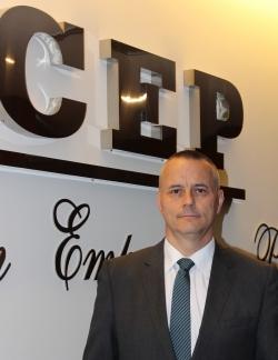Una industria fuerte para una Eurorregión competitiva
