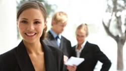 Habilidades Comunicativas y Competencia Profesional