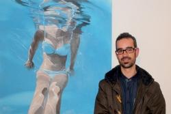 La Bienal de Pintura del Eixo Atlántico en Viana do Castelo