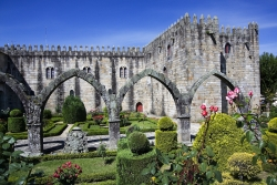 Braga quiere integrar el top 10 de las ciudades ibéricas hasta 2026
