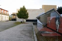 """La Câmara de Guimarães organiza este sábado las """"Jornadas Municipales del Deporte"""""""