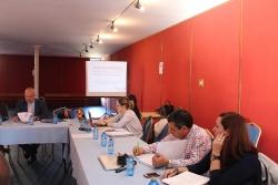 Nace Destino Frontera, un proyecto europeo con el objetivo de potenciar el desarrollo turístico de los territorios fronterizos