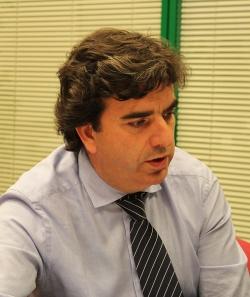 Otra nueva ley del suelo para Galicia