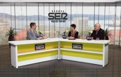 Hoy por Hoy de la SER analizó la situación política de Portugal