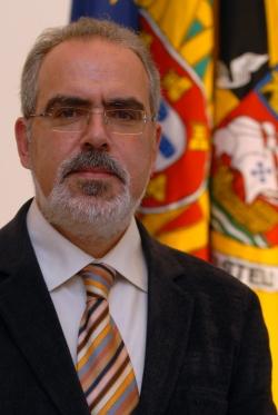 Portugal, España y EEUU lanzarán la primera Plataforma Eólica Fluctuante