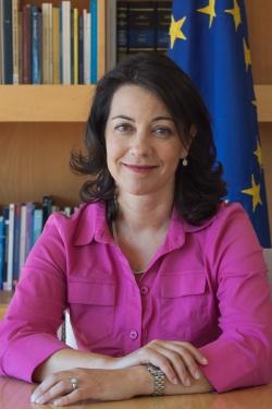 União Europeia: 60 anos, 60 boas razões para celebrar