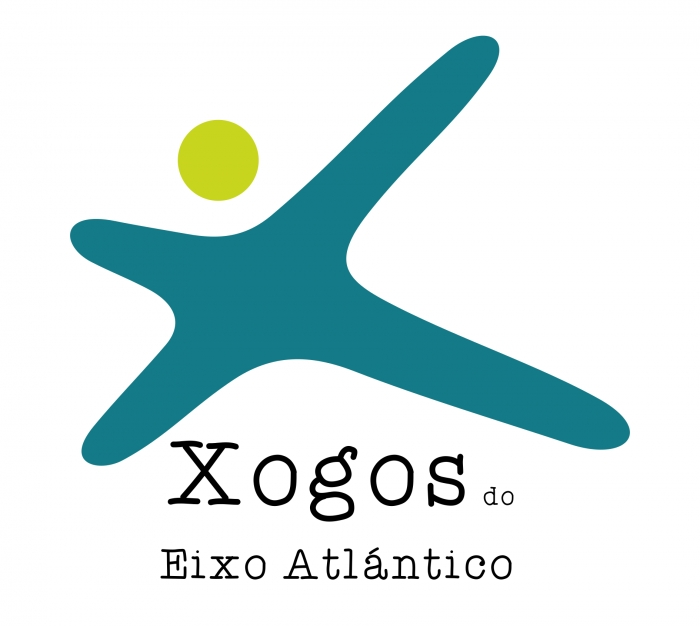 Cerca de 1.850 deportistas participarán en los XII Xogos do Eixo Atlántico en Lugo, Sarria y Monforte