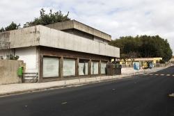 Vila do Conde abre un Albergue Municipal para Peregrinos
