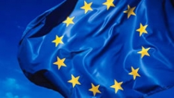 Cursos sobre la Unión Europea