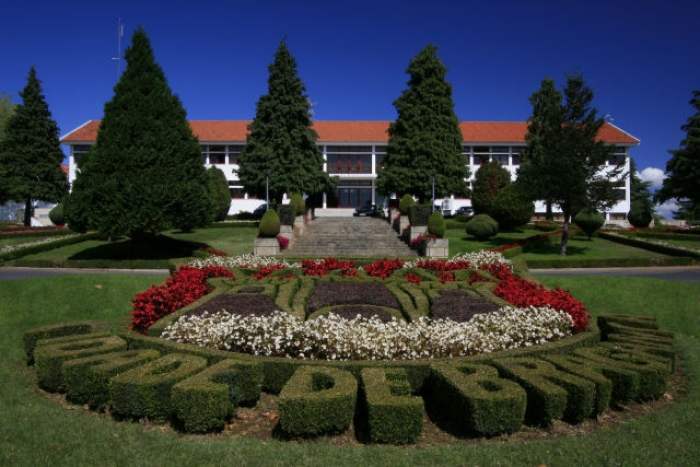 O Secretariado da Expocidades proporá Vila Real para a sua próxima edição