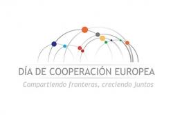 Día de la Cooperación Europea: compartiendo fronteras, creciendo juntos