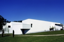 La Colección Miró quedará fija en Porto, anuncia António Costa
