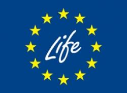 Nueva convocatoria del programa LIFE
