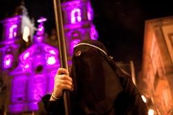 La Semana Santa de Braga camino de la UNESCO