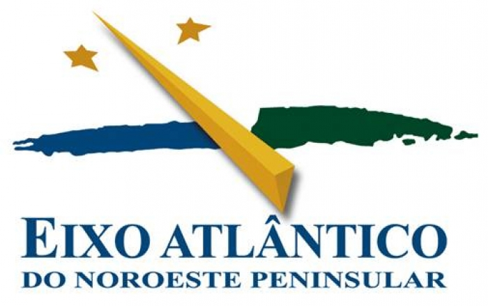 Aviso sobre el uso de la denominación Eixo Atlántico do Noroeste Peninsular