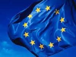 Quiroga acogerá una jornada de formación sobre los retos de la programación de fondos europeos