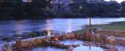 Ourense impulsa un proyecto internacional inspirado en el sector termal