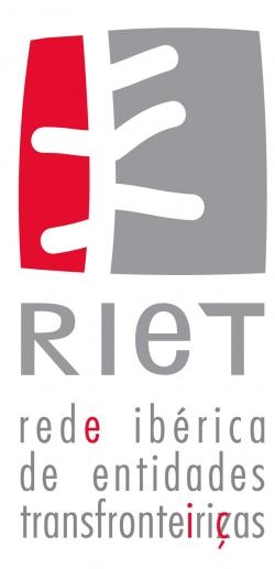 A Rede de Universidades da RIET avança até à sua constituição