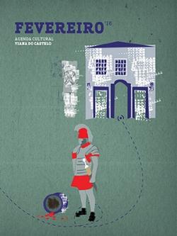 Agenda Cultural de Viana do Castelo
