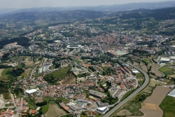 Comissão Europeia distingue Guimarães com o selo URBACT