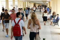 2800 millones de euros para combatir el desempleo juvenil en España