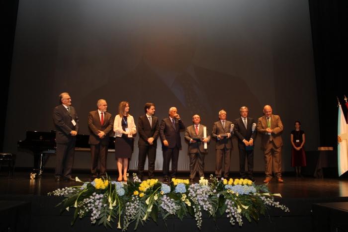 El Eixo Atlántico aprueba la Agenda Urbana, documento que establece las prioridades para el desarrollo de las ciudades de la Eurorregión para los proximos 10 años