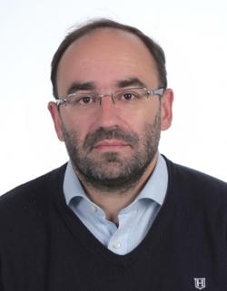 Soares, el arquitecto de la democracia portuguesa