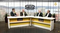 A educación como clave de futuro para a Eurorrexión, en Radio Vigo