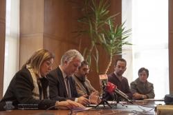 Vila Real, 200 eventos de la Capital de la Cultura del Eixo Atlántico 2016