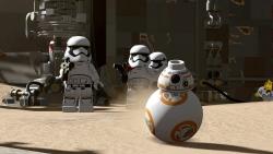 Braga BRInCKa: máis de 15 millóns pezas de Lego para construír
