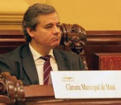 A Estratégia de Desenvolvimento Económico da Maia