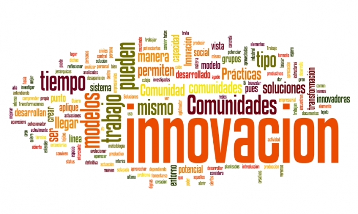 Las ciudades del Eixo Atlántico se lanzan a la carrera de la innovación