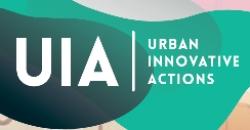 Aberta a convocatória de Ações Urbanas Inovadoras