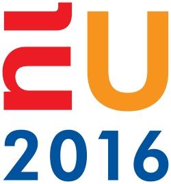 Prioridades de la Presidencia del Consejo de la Unión Europea 2016-2017