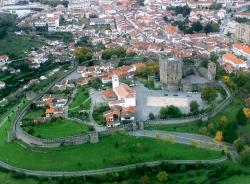 Comienza la Feria de la Caza y Turismo de Bragança, el viernes, 30 de enero