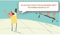El roaming finaliza en junio para viajeros y habitantes transfronterizos