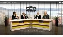 As políticas industriais na Galiza e em Portugal, protagonistas na Radio Vigo